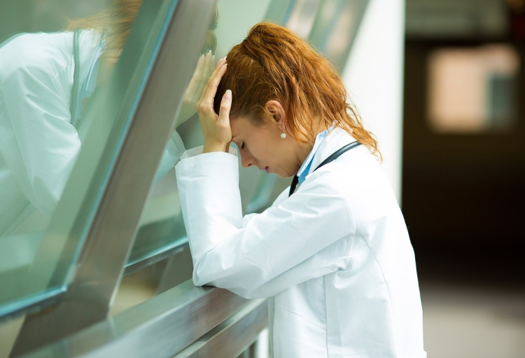 Молитва перед операцией чтобы прошла