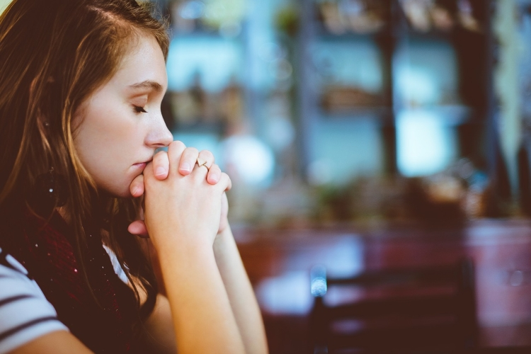 Молитвы о здоровье домашних животных