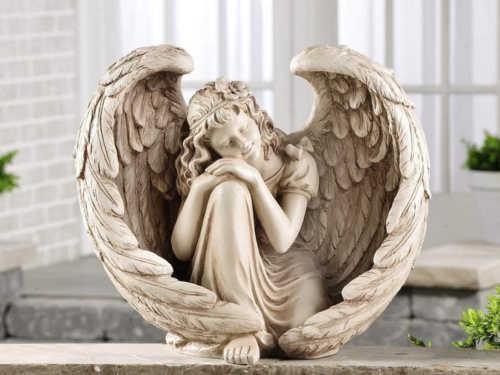 Молитва от злых людей сильная быстрая короткая