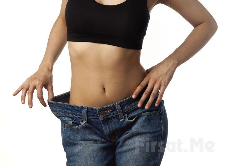 Заговор на похудение способ быстро убрать жир