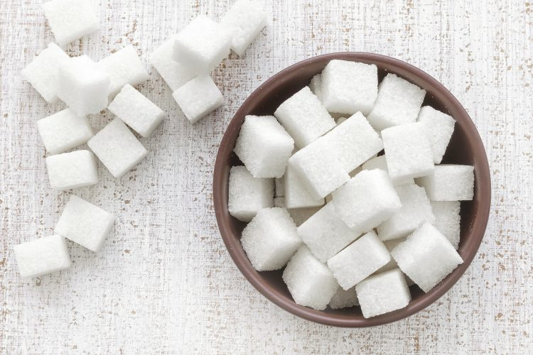 Заговор на сахар